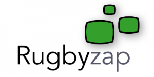 logo rugbyzap