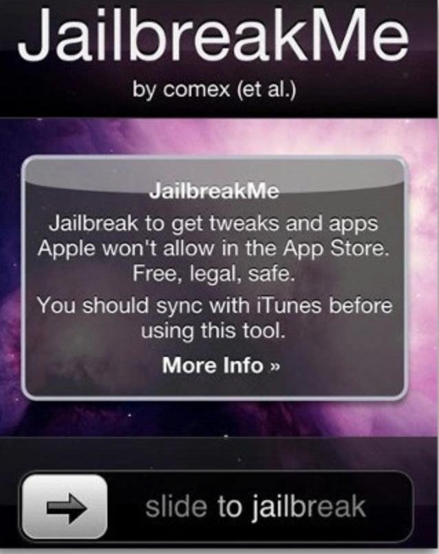 jailbreak.me