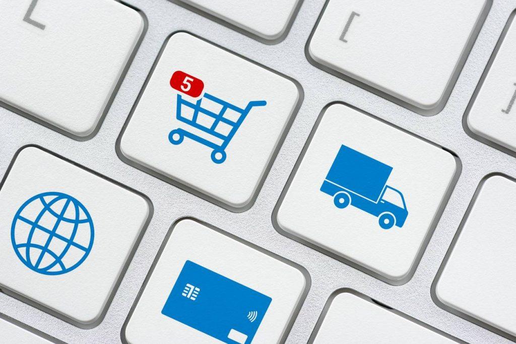 satisfaction client vente en ligne