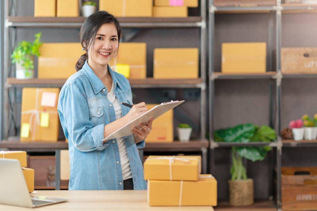 prestataire logistique e-commerce