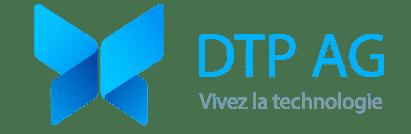 DTP-AG : Vivez la technologie