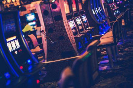 jeux argent addiction