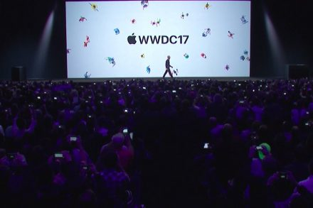 keynote apple 2017