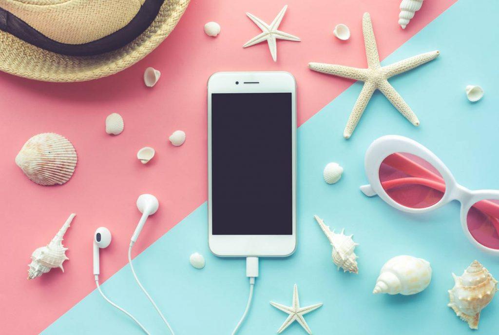 le top des accessoires pour téléphone